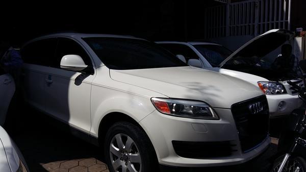Audi Q Quattro Prime Auto Sale CamCarCity - Prime audi